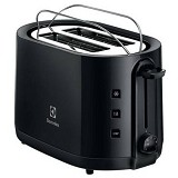 ELECTROLUX Toaster [ETS 3200] - Toaster